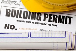 Do I need a building permit for my shed